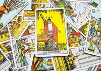 Što sve možete pitati na tarot savjetovanju?
