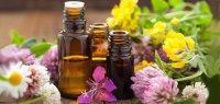 Magija prirode: eterična ulja