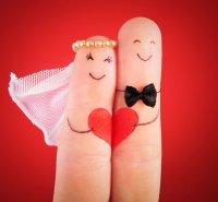 NAjbolji bračni savjeti