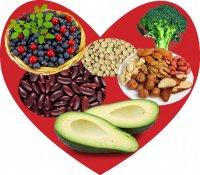 I Hrana Ima Svoju Vibraciju!