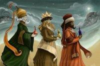 Sveta tri kralja - tradicije i zaboravljeni običaji