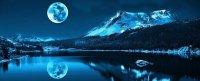 Neki kažu da je Mjesečeva dijeta kao Mjesečeva