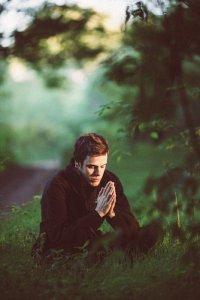 Duhovnost - Sastavnice dinamičnoga duhovnoga života