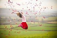 Da li je moguće učiti iz radosnih situacija?