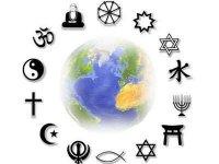 Duhovnost - religija