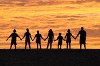 ABORIDŽINSKI KANYINI Drevna mudrost koja će vam promijeniti život