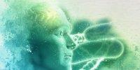 Kako se izliječiti mislima: To nije mistika, nije religija. To je čista fizika!