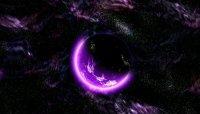 5 načina kako iskoristiti ogromnu energiju Punog Mjeseca