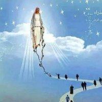 Mamin zavjet, moj dug, šamanski obred, vrijeme i konačno ostvarenje