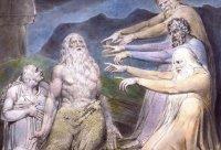 Bolest viđena biblijskim očima i predanjem Bogu