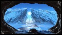 Jyotish - Budućnost ili neosviještenost