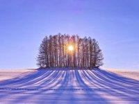Zimski solsticij