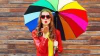 KROMOTERAPIJA - boje u dijagnostici i iscjeljivanju
