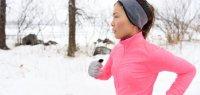 Trčanjem zimi jačate cijeli imunitet: vodič jednog maratonca