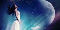 Pomrčine Mjeseca i Sunca 2019. godini – Evo kako će utjecati na vaš znak Zodijaka!
