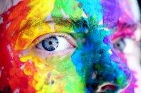 Koje su boje tvoji osjećaji