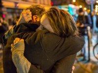 5 stvari koje niste znali o zagrljajima