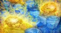 Psihička svijest; Prepoznavanje; Prvi psihički koraci