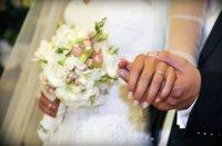 Numerologija-Datum vjencanja otkriva buducnost braka
