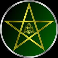 M A G I J A - Karma, magija, duhovnost