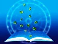 Što horoskopski znakovi traže, a što pružaju u ljubavi.....