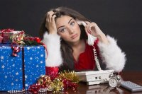 Deset načina da pobijedite blagdanski stres