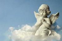 Anđeoski vodič - Načini komunikacije s anđelima čuvarima