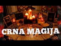 Crna magija