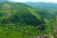 Dr. Osmanagić : Korona je projekt