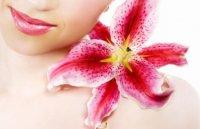 Proljeće je - očistite svoje tijelo!