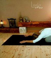 Antistresna joga za modernog čovjeka