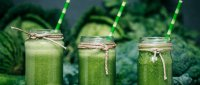 Recept za antialergijski smoothie za jačanje imuniteta i regulaciju probave