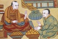 Tibetanska medicina