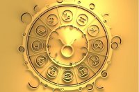 Mjesečni horoskop za svibanj 2020.