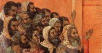 Prakršćanske esenske molitve