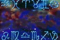 Mjesečni horoskop za lipanj 2020.: Stižu i Mjesečeva i Sunčeva pomrčina