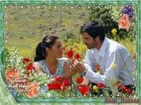 Ljubavna priča u 14 slika, iz vremena prije interneta