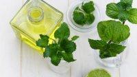 Eteričnim uljima protiv stresa