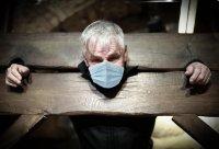 Svrha maski nije zaštita, nego ponižavanje!