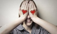 Znanstveno dokazano: Ljubav je slijepa!