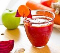 Pijte ovaj čudesni napitak od voća i povrća i zaboravite na bolesti