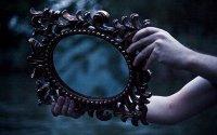Metode gatanja ogledalom i svijećom. Proricanje ogledalom, proricanje uz svjetlost svijeća