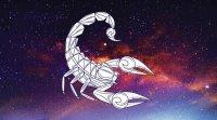 Karakteristike Škorpiona