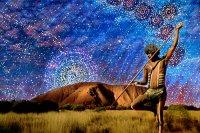 Svijet Aboridžina