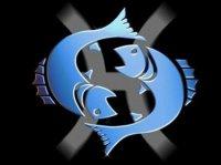 Karakteristike znaka Riba