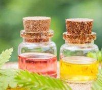 Koja eterična ulja pomažu protiv virusa i kako ih koristiti