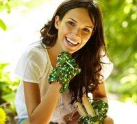 Zaštita biljaka bez pesticida